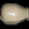 Мембрана для гидроаккумулятора 100 литров