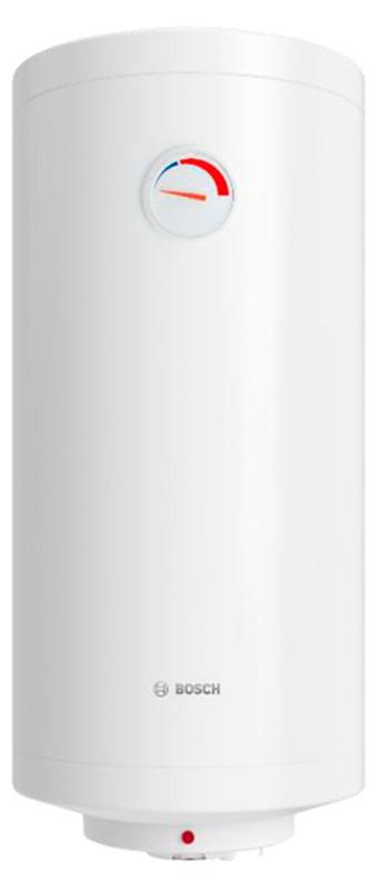 Электрический водонагреватель Bosch Tronic 1000 T ES 100-5 2000W BO L1X-NTWVB