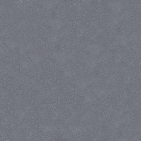 Triks Grey