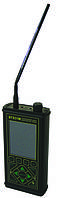 Многофункциональный поисковый прибор ST-031М Пиранья для поиска подслушивающих устройств