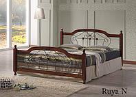 "Кровать "" Ruya N"" 160 х 200"