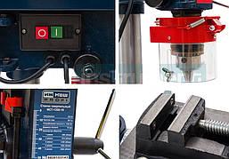 Сверлильный станок Ижмаш Профи ИСТ-1350-16, фото 2