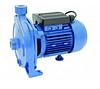Центробежный насос Aquario APM-100