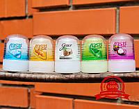 Тайские дезодоранты Кристалл в ассортименте. Оптом и в розницу