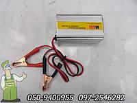 Резервное питание инкубатора при выключении электричества преобразователь напряжения с 12 В инвертор