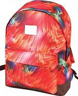 Рюкзак ZiBi 160607RW Rainbow