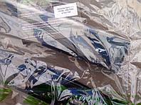 Ветровики Вито 638 / Mercedes Benz Vito (W638) 1996-2003 Cobra Tuning