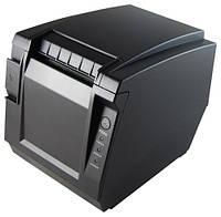 """Раздел """"принтеры чеков"""" пополнился двумя моделями GPRINTER"""