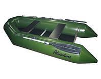 Лодка Adventure Scout  T-270KN