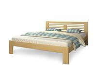 """Односпальне ліжко ARBOR DREV """"Шопен"""" , фото 1"""