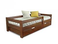 "Дитяче ліжко ARBOR DREV ""Альф"" , фото 1"