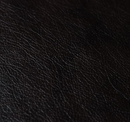 Титан Dark Brown
