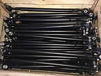 Тяга рулевая 1220-3003010 (МТЗ-82)длинная под ГОРу