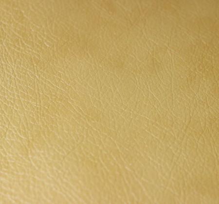 Титан Gold Beige