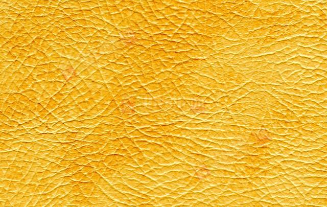 Итака beige_gold