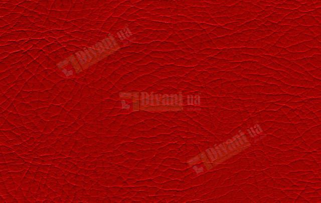 Итака red