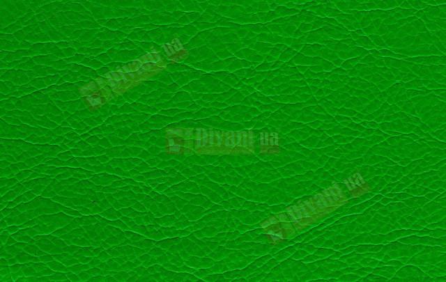 Рэйнбоу green