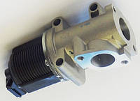 Клапан рециркуляцiї ВГ Fiat Doblo 1,9 JTD (2001-2005)