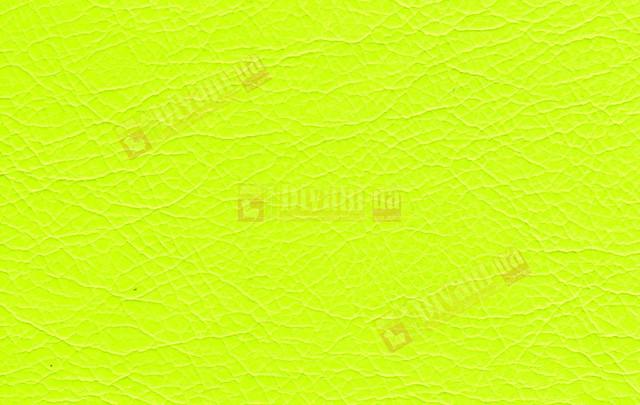 Рэйнбоу L_green