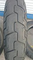 Мото-шины: 130/90R16 (MT90R16) Dunlop Harley Davidson D402F