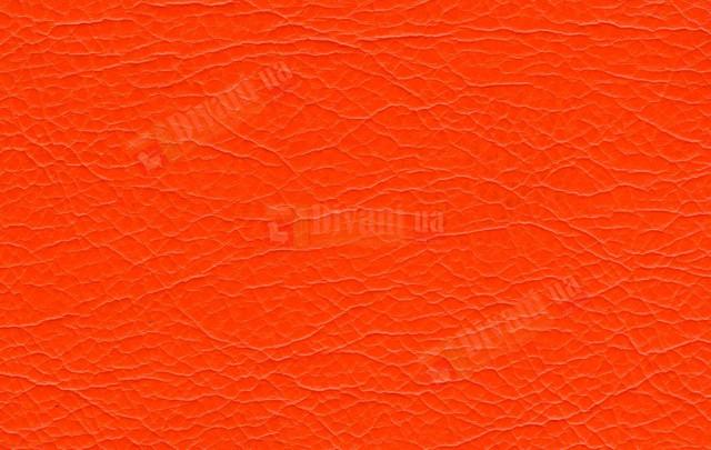 Рэйнбоу orange