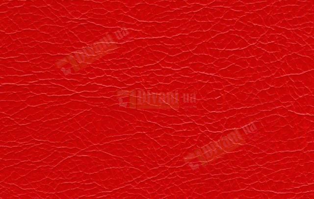 Рэйнбоу red