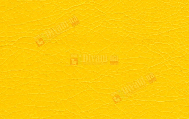 Рэйнбоу yellow
