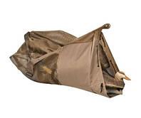 Сумка для чучел Mossy Oak Floating Decoy Bag MO-WWFDB
