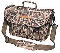 Сумка для чучел Mossy Oak Guide's Bag - SHADOW GRASS BLADE MO-WWGB