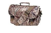 Сумка для чучел Mossy Oak Guide's Bag - DUCK BLIND MO-WWGB