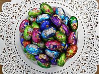 """Конфеты """"Шоколадные яйца"""""""