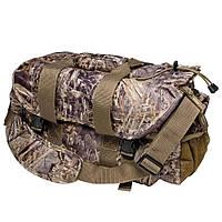 Сумка для чучел Mossy Oak Signature Blind Bag - DUCK BLIND MO-WWBB