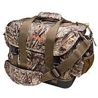 Сумка для чучел Mossy Oak Ultimate Waterfowler Bag - SHADOW GRASS BLADE MO-WWWB