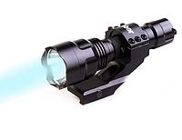 Как выбрать качественный тактический фонарь? Полезные советы и рекомендации.
