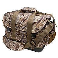 Сумка для чучел Mossy Oak Ultimate Waterfowler Bag - DUCK BLIND MO-WWWB