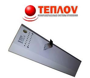 Теплоv Б 1350 инфракрасный обогреватель (Украина), фото 2