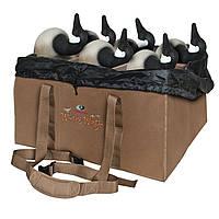 Сумка для чучел Mossy Oak 6 Slot Honker Bag MO-WWGB6