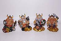 Сувениры пираты