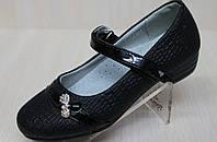 Детские туфли на девочку тм KLF , фото 1