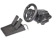 Руль Tracer Drifter+ GRA