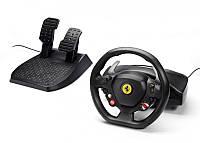 Руль Thrustmaster Ferrari 458 Italia PC/Xbox360