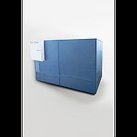 Стационарная теплоаккумуляционная установка 20 кВт