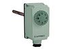Термостат для системы отопления с погружной гильзой 1/2 AFRISO