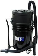 Пылесос для оргтехники Atrix HCTV5 vacuum 5