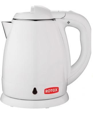 Электрочайник ROTEX RKT22-P