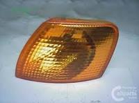 Указатель поворотов передний правый VW Passat B5 1996-2001 г. в. F02.10.6.201