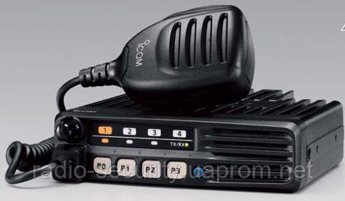 Радіостанція автомобільна ICOM IC-F5013