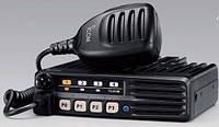 Радиостанция автомобильная ICOM IC-F5013