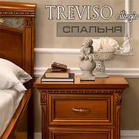 Спальня Тревизо  / Treviso, итальянская спальня, Camelgroup, итальянская мебель, цена от: