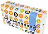 Серветки паперові Bella №1 Mega Pack 100+50 шт. унiверс. двошарові